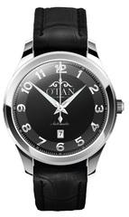 Наручные часы OTAN