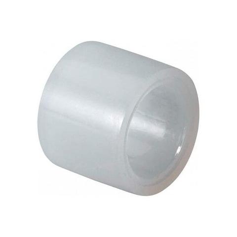 Кольцо Uponor Q&E белое, 50 (с упором), 1045489