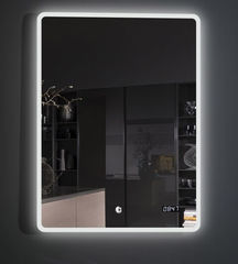 Зеркало Esbano ES-2073 FDS