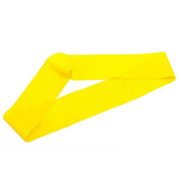 Эластичные ленты и эспандеры для фитнеса Фитнес-резинка (нагрузка до 5,5 кг) 452a61b35b44651d62f7d0b56222394c.jpg