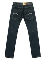 WT150 джинсы мужские