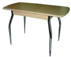 Стол Аливия-4