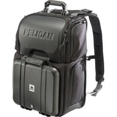 Рюкзак Pelican U160 Urban Elite Half Case Camera Pack