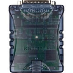Сканматик 2 PRO (USB и Bluetooth) - автомобильный сканер