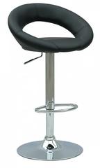 Барный стул ARIZONA Black C-101 черный