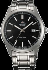 Наручные часы Orient FER2C004B0 Sporty Automatic