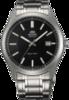 Купить Наручные часы Orient FER2C004B0 Sporty Automatic по доступной цене
