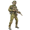 Тактический ремень для оружия MS3 GEN2 Magpul