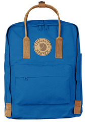 Рюкзак Fjallraven Kanken NO.2 Lake Blue