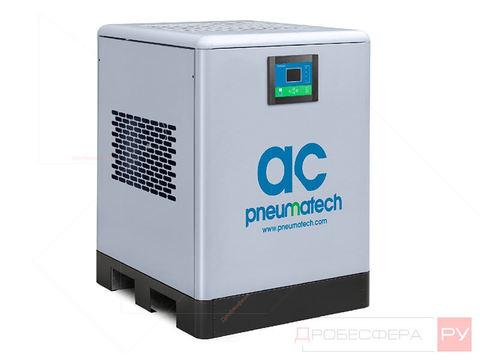 Осушитель сжатого воздуха Pneumatech AC 30