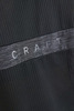 Костюм для бега Craft NRGY Grey женский