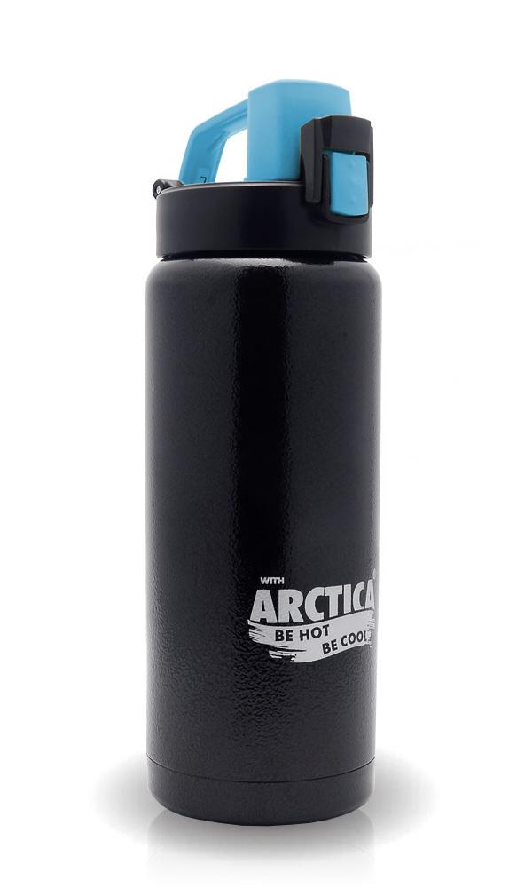 Термос (сититерм) Арктика (0,5 л.)