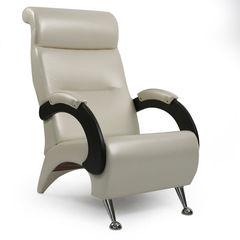 Кресло Модель 9-Д Экокожа
