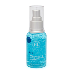 Holy Land C The Success H2O Magic Moist - Увлажняющий гель