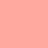 Peach shimmer