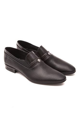 Туфли Mario Bruni ©  модель 58214