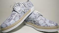 Туфли женские кожаные Kluchini,