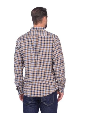 Рубашка мужская  M822-05A-32CR