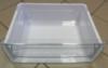 Ящик морозилки для холодильника Samsung (Самсунг) - DA97-05407B