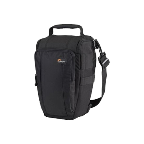 Lowepro Toploader Zoom 55 AW
