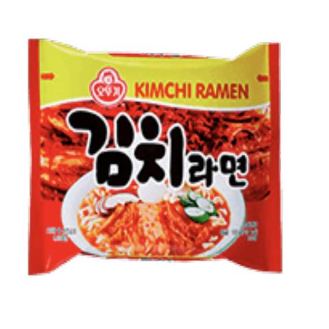 https://static-eu.insales.ru/images/products/1/300/301416748/kimchi_ramen.jpg
