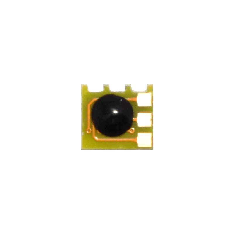 MAK №130A CF352A, желтый (yellow)