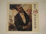 Joe Cocker / Night Calls (LP)