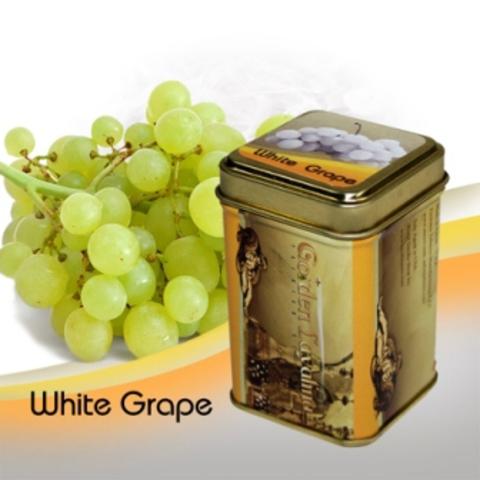 Golden Layalina - Белый виноград