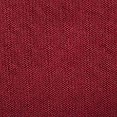 Микрофибра Galaxy red (Гэлэкси рэд)