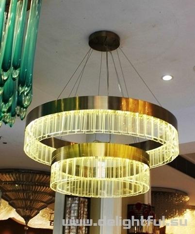 design light 18 - 046