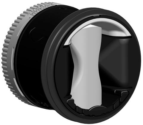 Клапан расхода воздуха AIRFIX D 250 (300-650м3/ч)
