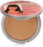 The Balm Бронзер-сиятор-тени Manizers Betty-Lou Manizer - Bronzing Highligher 8.5g
