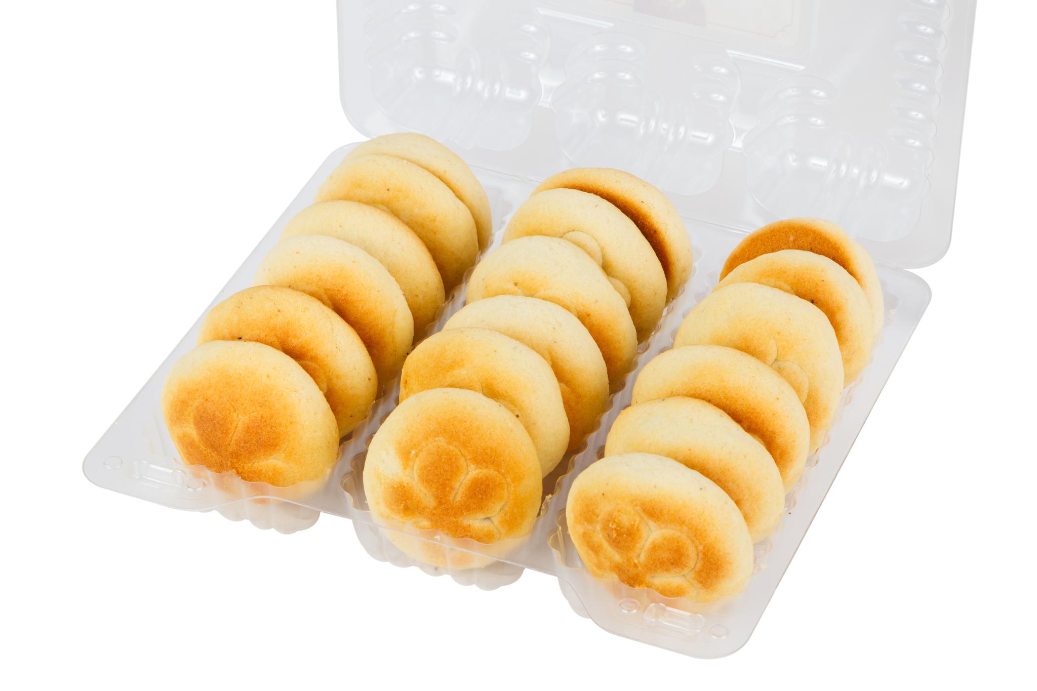 Печенье Восточное печенье с финиками Мамуль, 350 г import_files_75_75ecc6ac787e11e799f3606c664b1de1_22677821ae6c11e7b011fcaa1488e48f.jpg