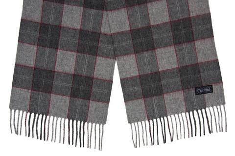 Шерстяной шарф 31491-31500 SH1A