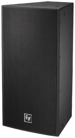 Electro-voice EVF-1122D/64-BLK пассивная акустическая система