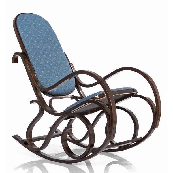 Кресла-качалки в Артеме Кресло-качалка Формоза ткань-2 1.JPG
