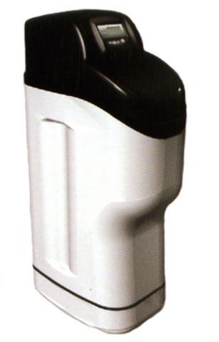 Raifil Умягчитель CSII(H) 1035 + BNT 2650T (клапан c таймером)