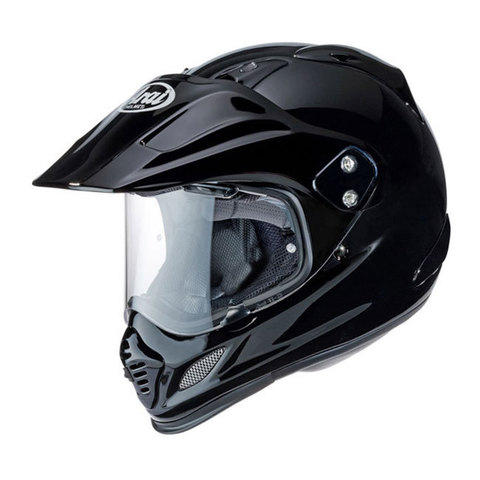 Эндурный шлем Arai Tour-X4 black