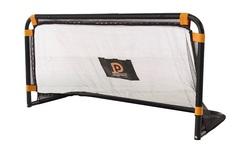 Футбольные воротa Jump Power 152*60*75 см