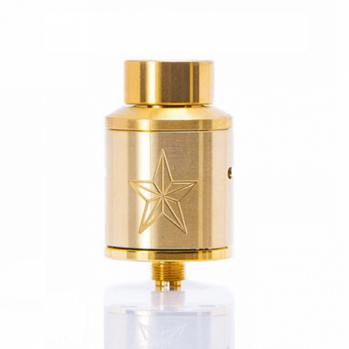 NOVA RDA by BMI & Vapehouse Russia
