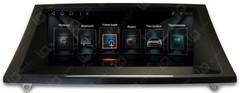Штатная магнитола для BMW X5 06-10 IQ NAVI T58-1110C с Carplay