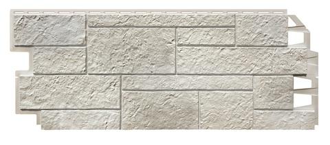 Фасадные панели Vox Solid Sand Stone Beige 1000х420 мм