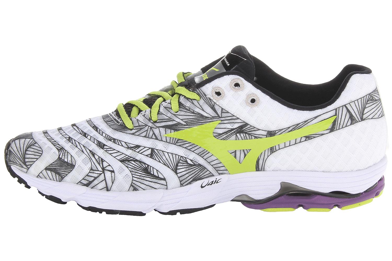 Беговая обувь Mizuno Wave Sayonara (J1GC1330 40)