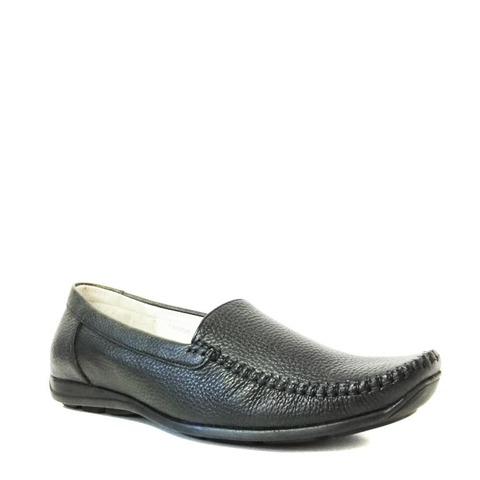 388255 мокасины женские. КупиРазмер — обувь больших размеров марки Делфино