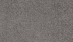 Велюр New York graphite (Нью Йорк графит)