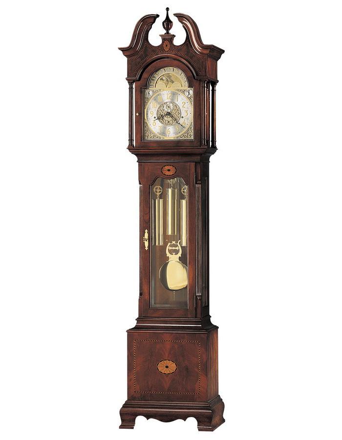 Часы напольные Часы напольные Howard Miller 610-648 Taylor chasy-napolnye-howard-miller-610-648-ssha.jpg