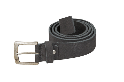 Ремень LEATHER BELT NEW