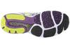Беговые кросовки Mizuno Wave Sayonara мужские (J1GC1330 40)