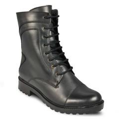 Ботинки #710011 ITI