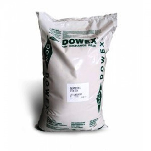 Dowex SBR-P   Цена по запросу